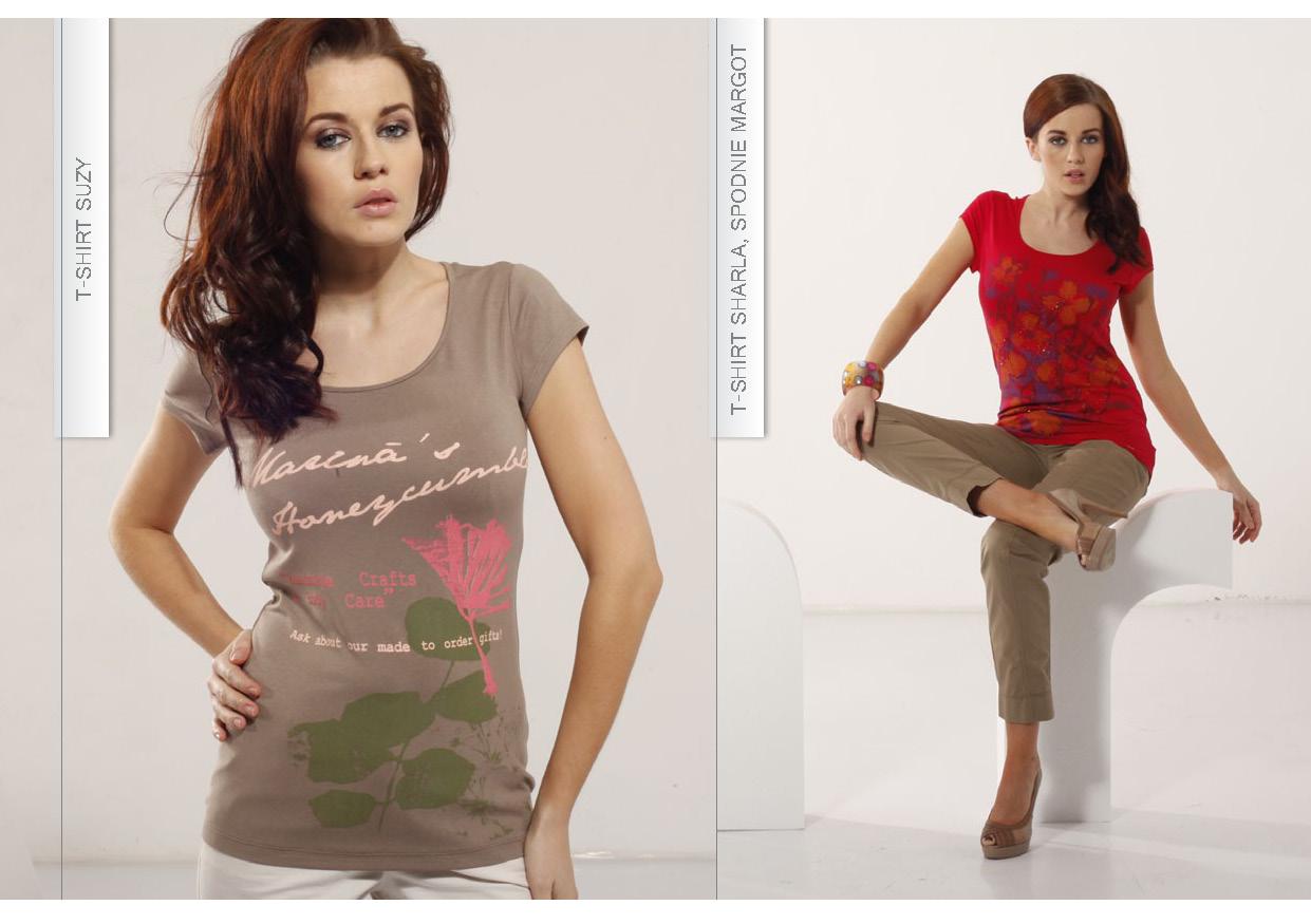 Женская Фирменная Одежда Доставка